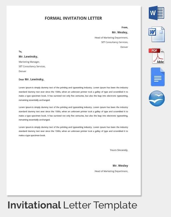 Formal letter format german resume pdf download formal letter format german writing a formal letter in german german language blog formal event invitation spiritdancerdesigns Images