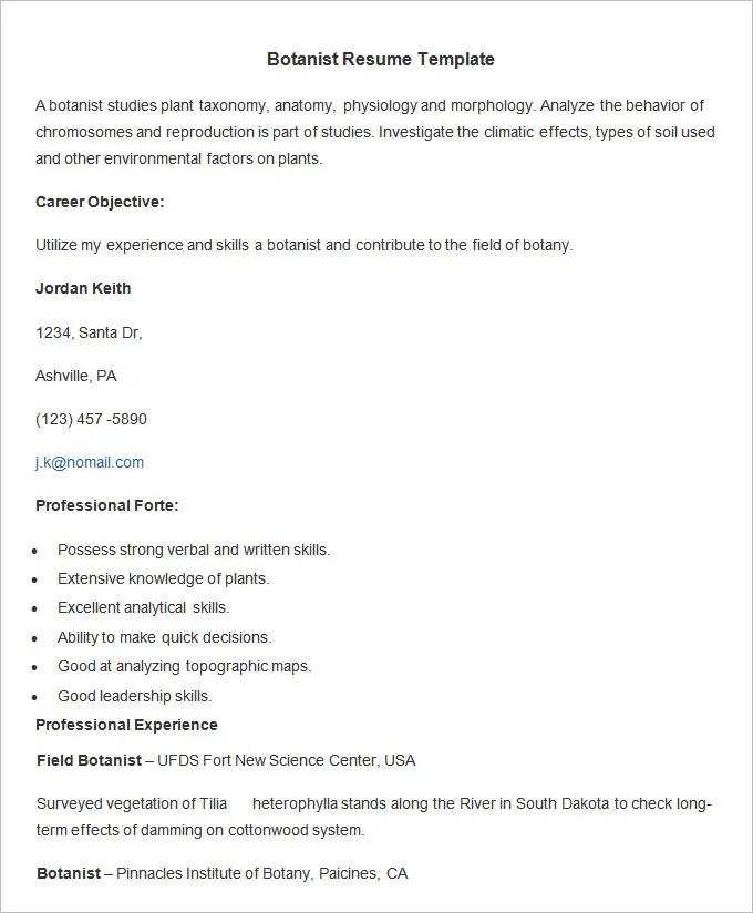Professional Resume Internship Wall Street Oasis Investment Banking Resume  Template