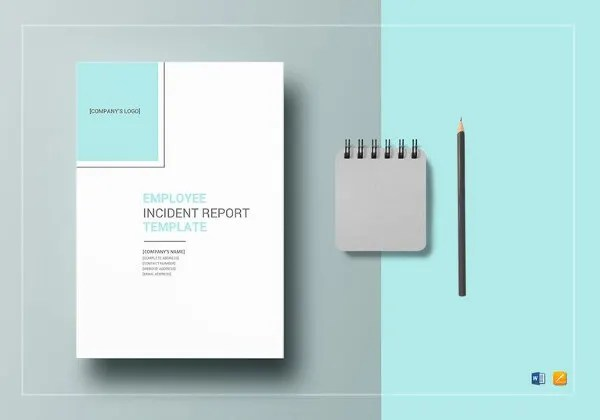 report templates free - Yelommyphonecompany