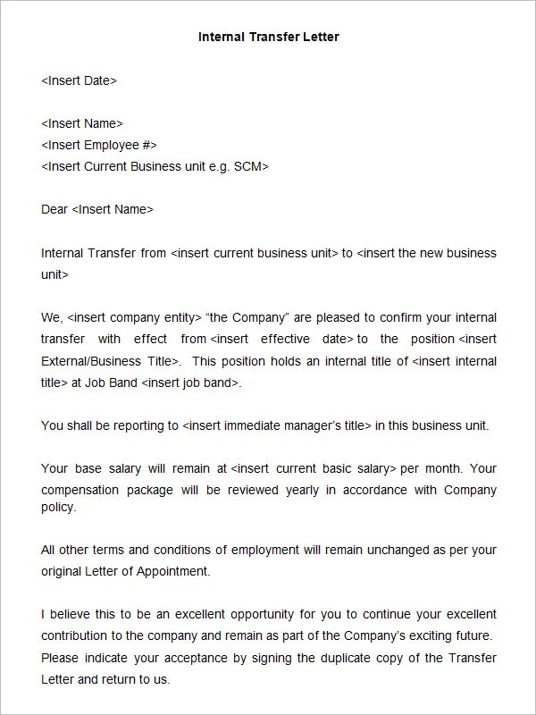 Help with custom definition essay on usa evaluate charles lamb as cover letter for an internal position or promotion cover letter samples for business and administration pronofoot35fo Image collections