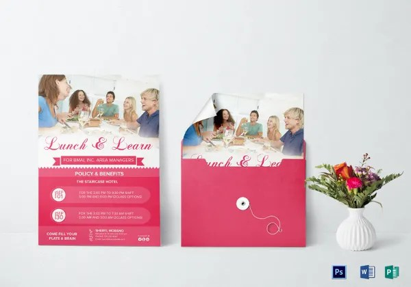 Formal Invitation Templates - 62+ Free PSD, Vector EPS, AI, Format