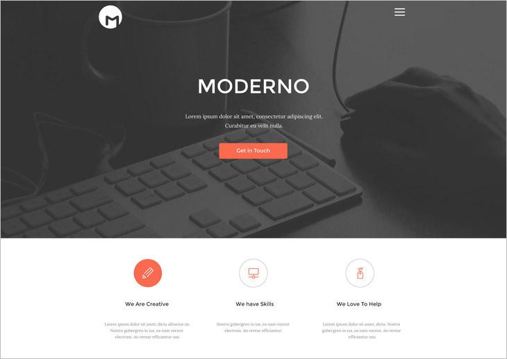 60+ Free PSD Website Templates Free  Premium Templates Free - online portfolio template