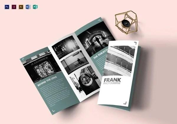 27+ Beautiful PSD Product Brochure Templates Free  Premium Templates - Product Brochure Template