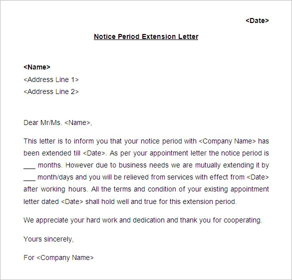 50 inspirational image staff leave form template staff leave form - cover letter template doc