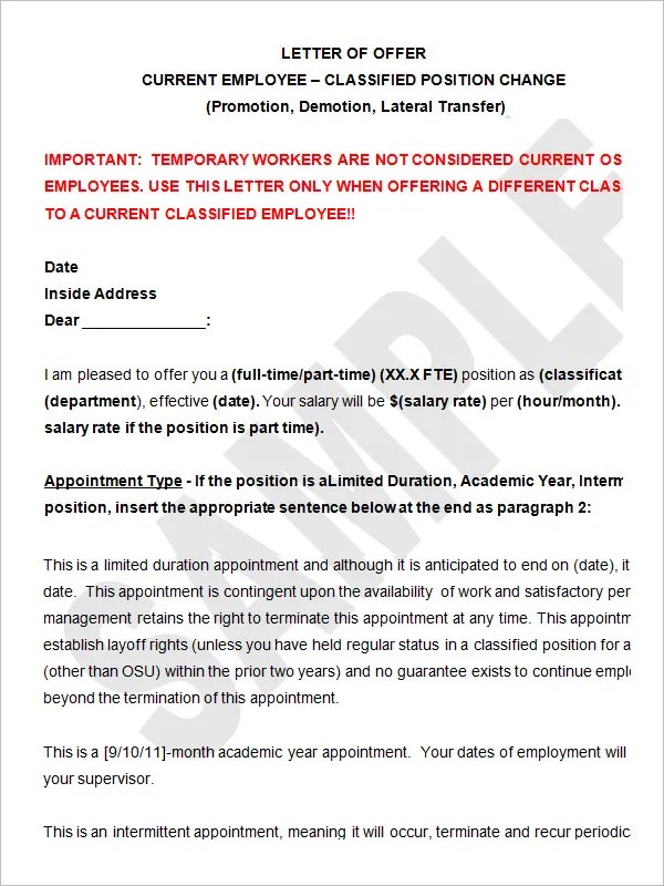 sle letter request to use company car write a letter