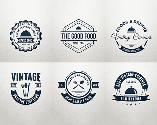 22+ Food Label Templates - Free PSD, EPS, AI, Illustrator Format - abel templates psd