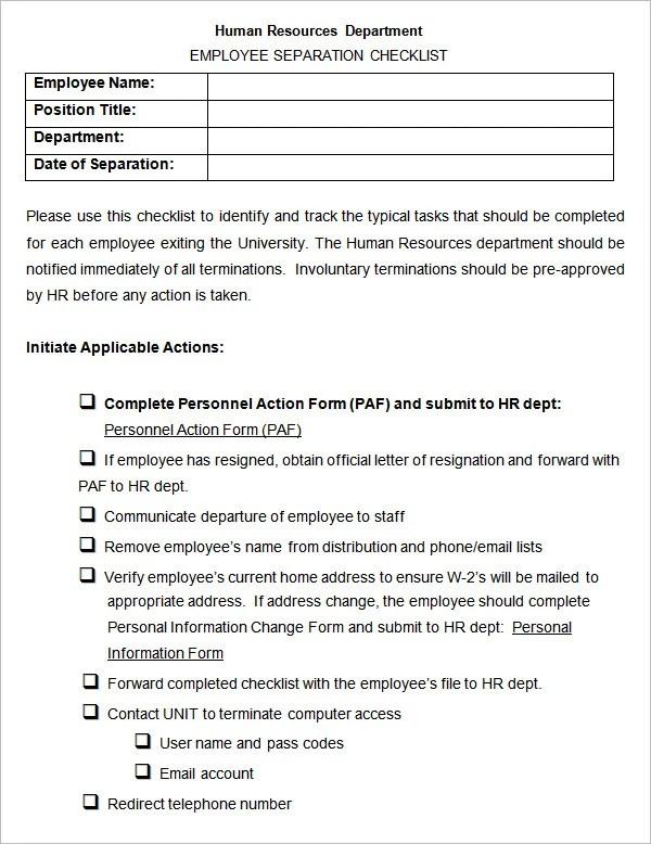 Employee Counseling Form  NodeResumeTemplatePaasproviderCom