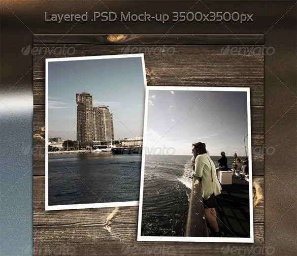 16+ PSD Digital Album Templates PSD Free  Premium Templates - photo album templates free