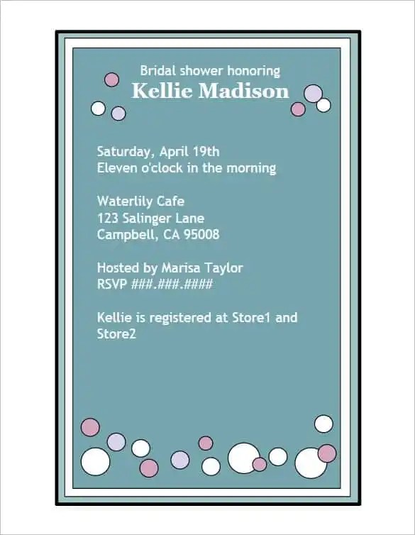 Business Meet And Greet Invitation Wording party invitations