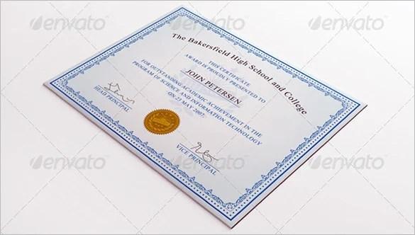 Guinness World Record Certificate Template Erieairfair