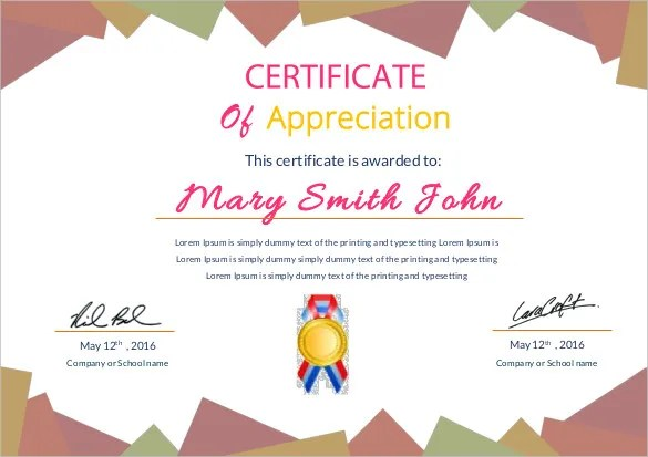 Birth Certificate Template Free Download - mandegarinfo