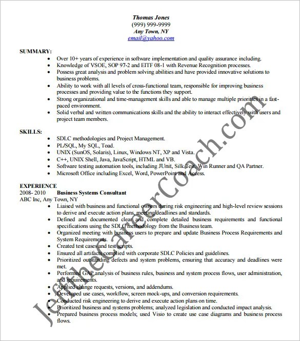 Essay Scholarship - Moreno Valley College resume siebel business