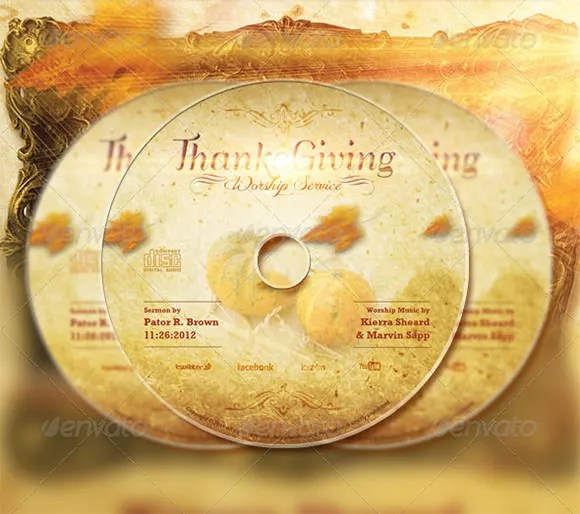 CD Label Template \u2013 22+ Free PSD, EPS, AI, Illustrator Format - cd label templates