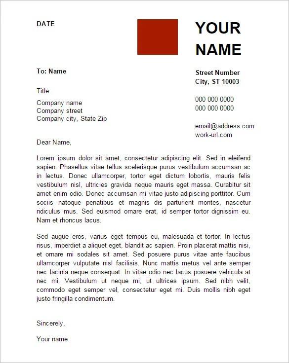 10+ Google Docs Templates u2013 Free Word, Excel Documents Download - resume google docs template