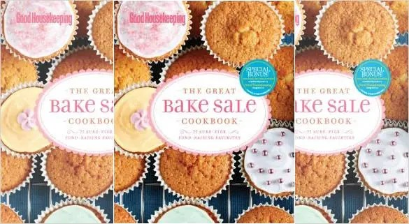 bake sale flyer template free - Alannoscrapleftbehind