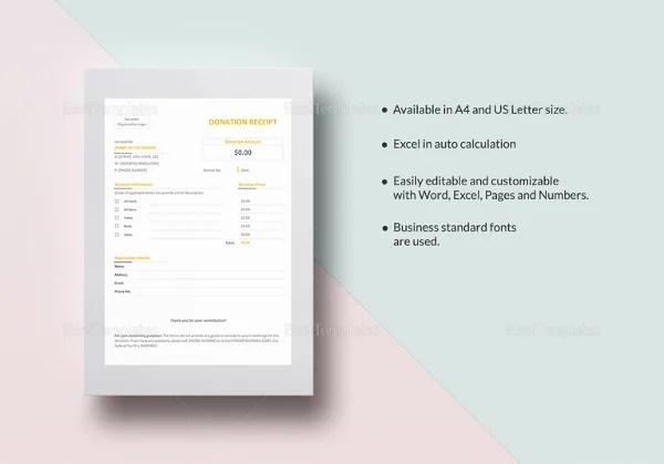 donor processor sample resume env-1198748-resumecloud