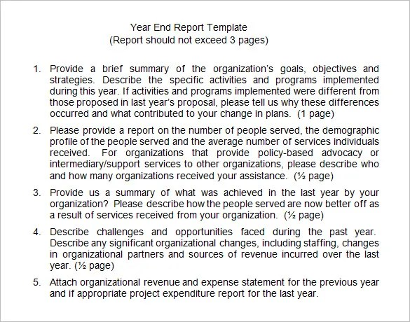 ... Formal Report Format Sample Lhs Beth K12 Pa Us ScienceTreasurer   Formal  Report Format Sample ...