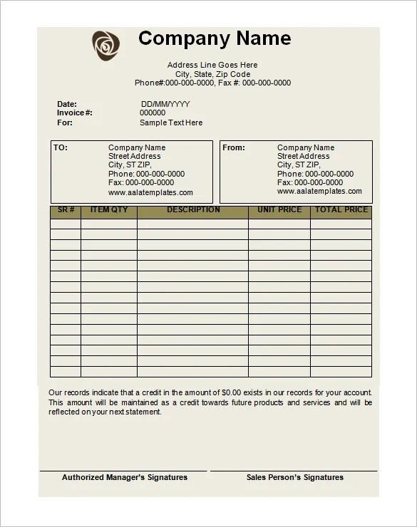 Debit Memo Templates u2013 14+ Free Word, Excel, PDF Documents - debit note letter sample