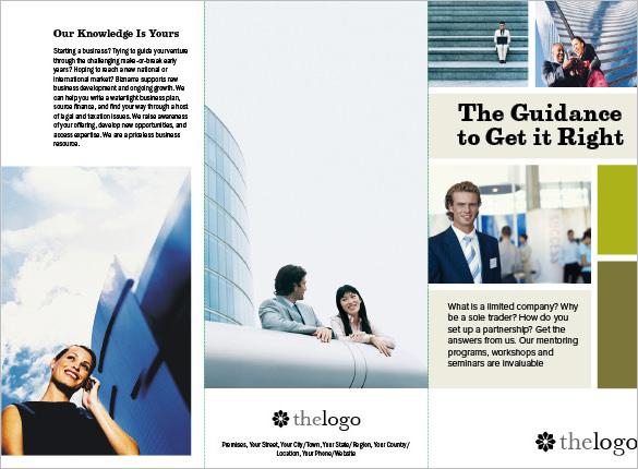 Online Brochure Making Tools \u2013 20+ Free Online Tools Download Free