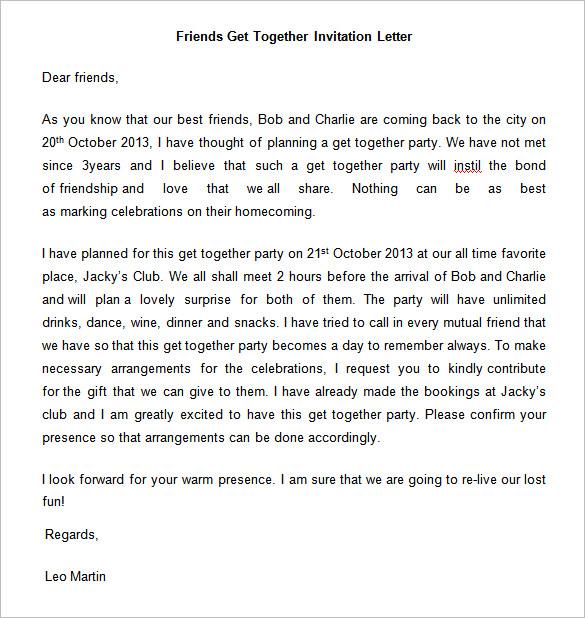 Graduation Open House Invitation Templates futurecliminfo - get together invitation template