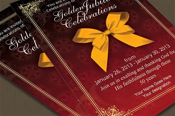 12+ Amazing PSD Event Invitation Templates Designs Free - event card template