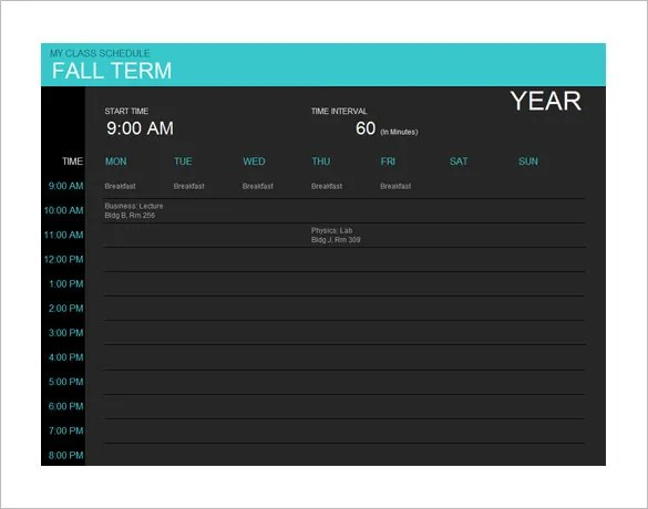 40+ Microsoft Calendar Templates - Free Word, Excel Documents Free - microsoft office calendar