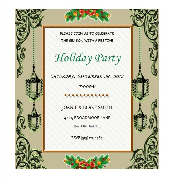 invitation template word - 28 images - download printable wedding