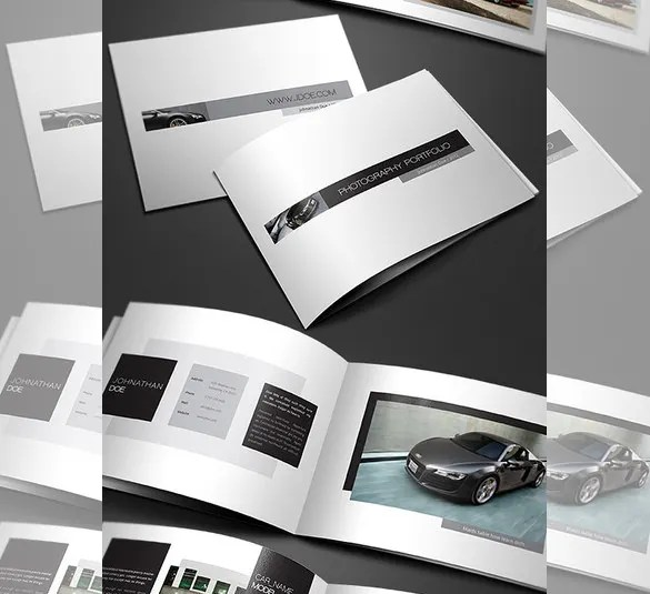 27+ Beautiful PSD Product Brochure Templates Free  Premium Templates - Product Brochure Template