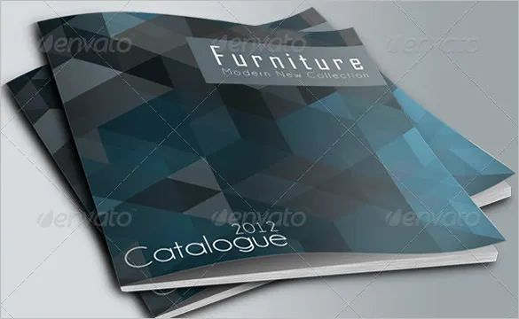 free cover page templates