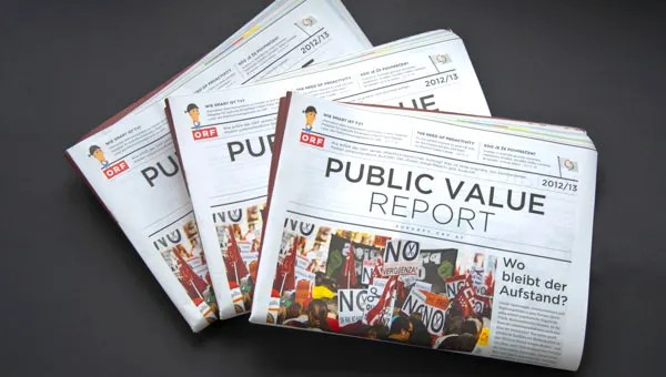 9+ Newspaper Report Templates- Docs, PDF, Pages Free  Premium