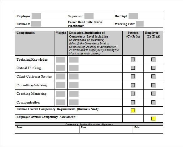 5+ Nursing Worksheet Templates \u2013 Free Word, PDF Documents Download