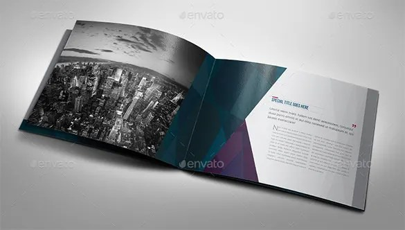 create a pamphlet online for free - Vatozatozdevelopment
