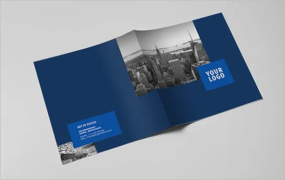 17+ Real Estate Brochures u2013 Free PSD, EPS, Word, PDF, InDesign - architecture brochure template