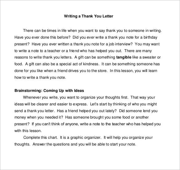 student teacher letter to parents