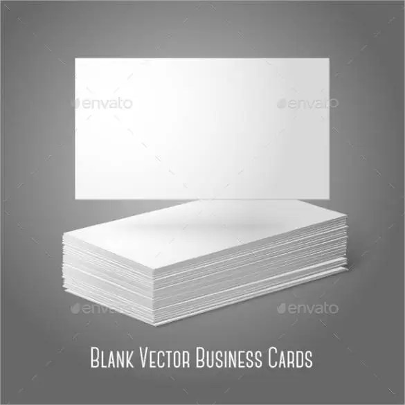 22+ Staples Business Cards - Free Printable PSD, EPS, Word, PDF