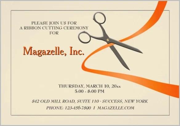 business meeting invitations - Ozilalmanoof - Business Meeting Invitation Letter