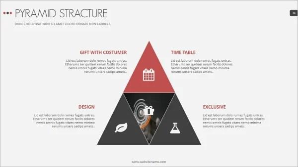 10+ Marketing Presentation Templates \u2013 Free Sample, Example Format