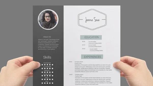 10+ Sample Consultant Resume Templates Free  Premium Templates