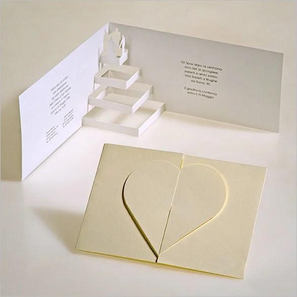Wedding Card Envelope Templates u2013 21+ Free Printable Word, PDF - sample money envelope template