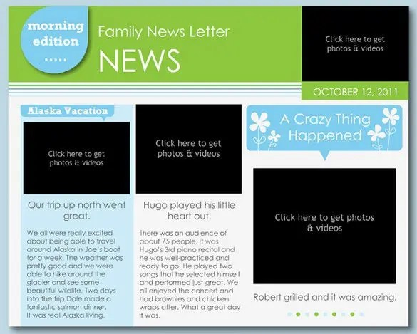 newsletter templates microsoft word free download dionysus