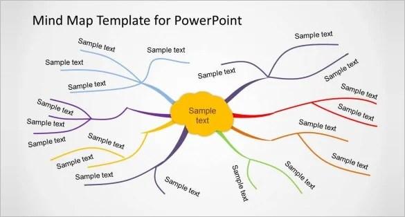 28+ Microsoft PowerPoint Templates Free  Premium Templates
