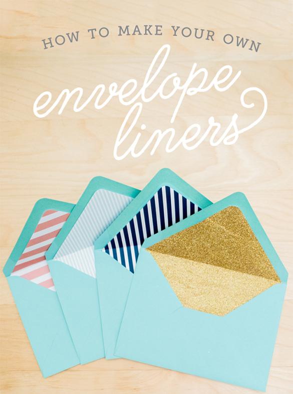 Envelope Liner Templates \u2013 8+ Free Word, Excel, PDF, PSD Format