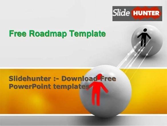 Microsoft PowerPoint Template \u2013 30+ Free PPT, JPG, PSD Documents
