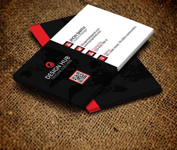 calling cards template - Romeselphee