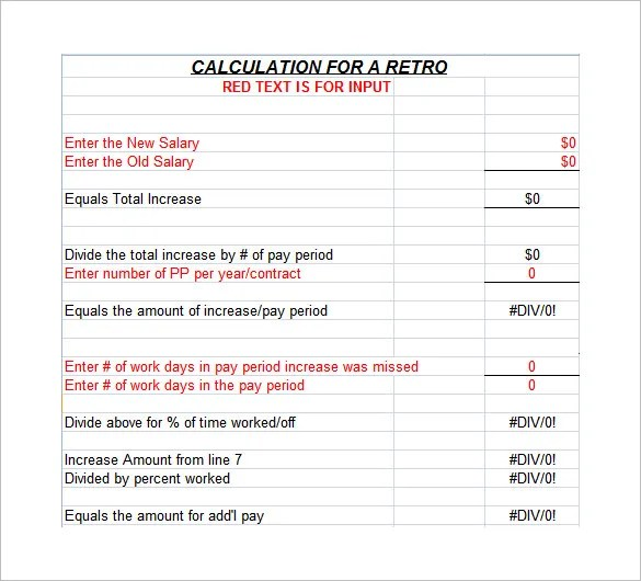 australian payroll calculator - Josemulinohouse - payroll hours calculator