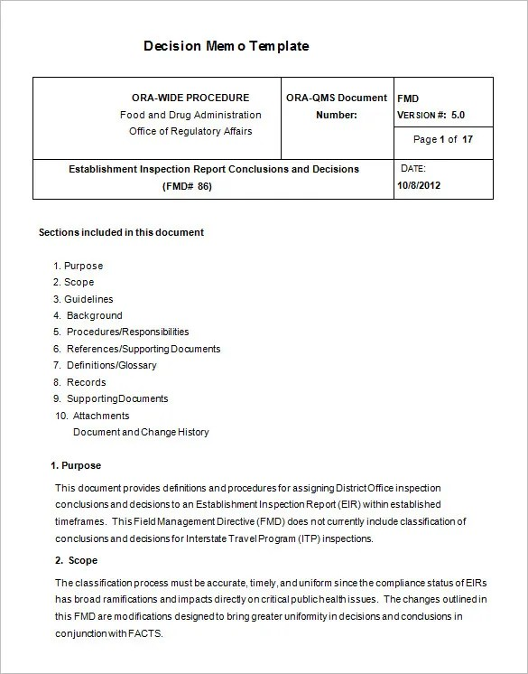 memo document - Towerssconstruction