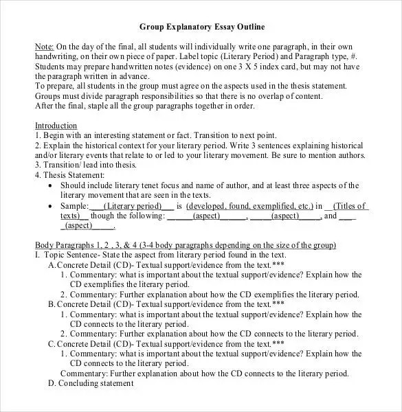 group essay write a essay online wolf group essay outline sample