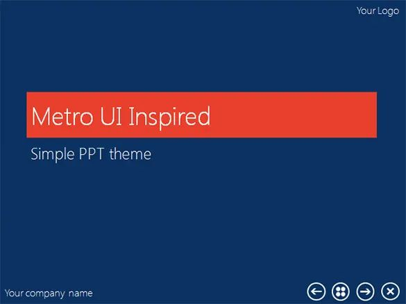 ms office ppt free download