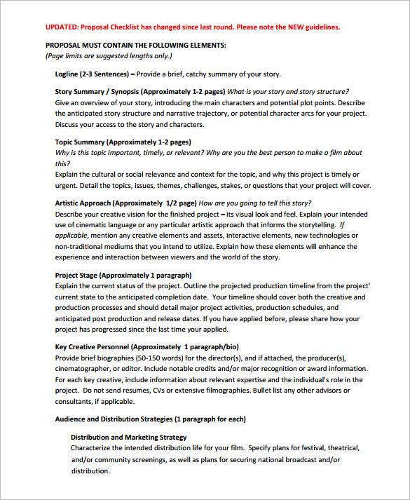 7+ Production Timeline Templates \u2013 Free Excel, PDF Format Download