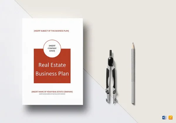 Construction Business Plan Template - 9+ Free Sample, Example - construction business plan template